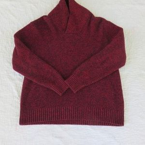 American Eagle AE Men's Sweater Size Large